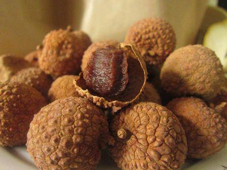 hranit-frukt-lichi_4