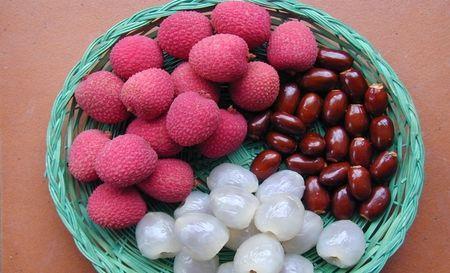 hranit-frukt-lichi_5