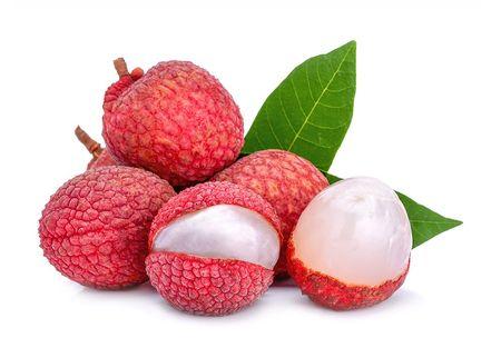 hranit-frukt-lichi_8